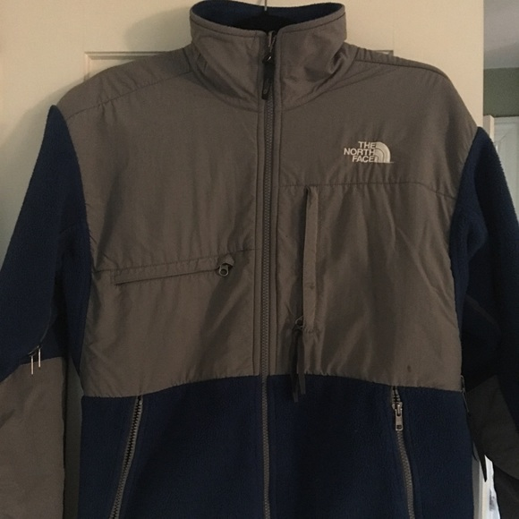 The North Face Other - Men's Denali jacket